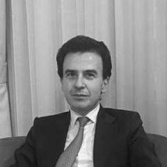 Alessandro Goracci (foto)