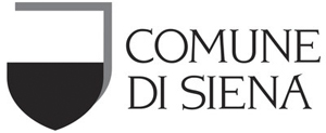 COMUNE_SIENA