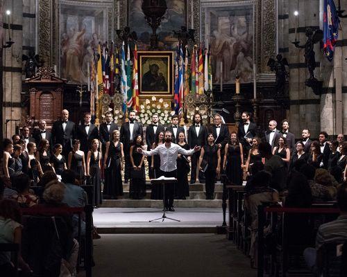 Coro della Cattedrale di Siena_2017_Foto Roberto Testi (2)