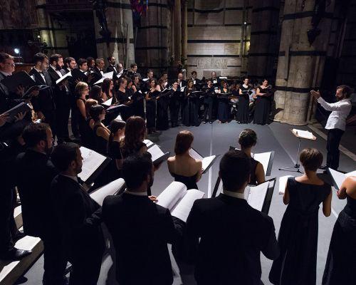Coro-della-Cattedrale-di-Siena_2017_Foto-Roberto-Testi-4