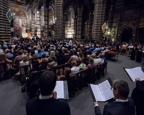 Coro della Cattedrale di Siena_2017_Foto Roberto Testi (7)