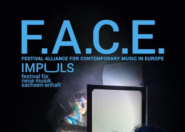 FACE-impuls