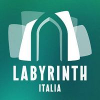 Labyrinth Italia Logo