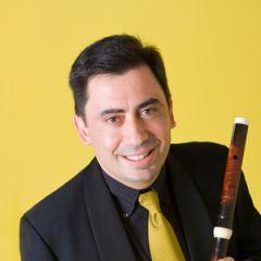 MarcelloGatti-web2sq