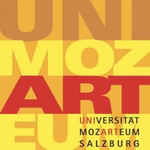 Mozarteum-logo