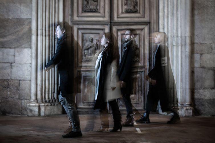 Quartetto-indaco-DANTE-credit-Ernesto-Casareto-web