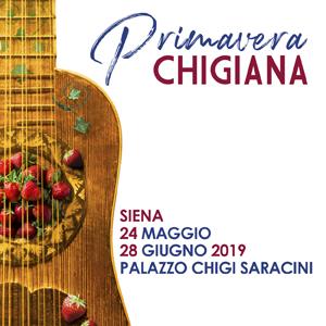 banner_primavera_sito_chigiana