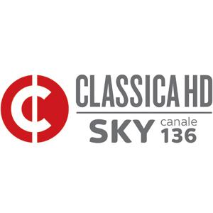 classica_sito