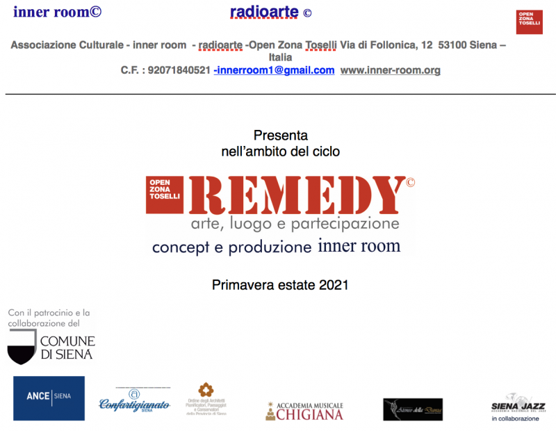 remedy-banner