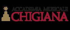 Fondazione Accademia Musicale Chigiana
