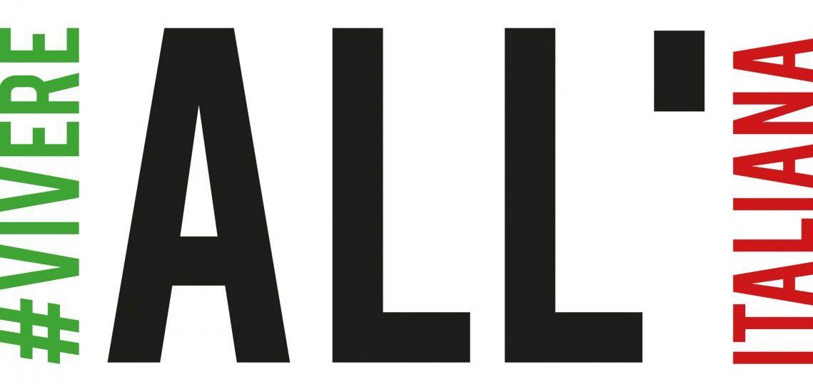 vivereallitaliana_logo